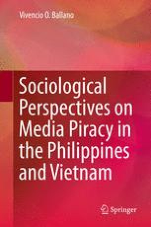 Social and Technological Forces Supporting Piracy   SpringerLink