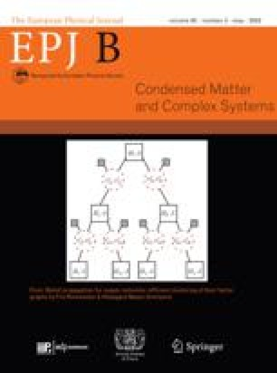 Neutron diffraction study of the magnetic ordering in the
