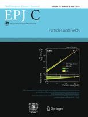 Energy dependence of exclusive [equation] photoproduction off