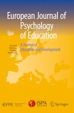 The Psychological Approach To Educating >> Supporting The Education And Well Being Of Children Who Are Looked