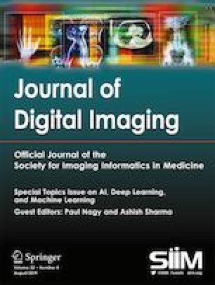 Deep Learning Techniques for Medical Image Segmentation