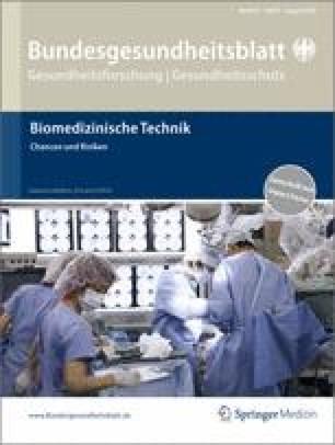 Neuroprothetik und Neuromodulation | SpringerLink