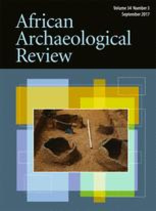 best different types of dating methods in archaeology