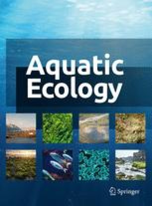 Netherland Journal of Aquatic Ecology
