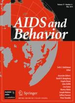 Suihin ja aids