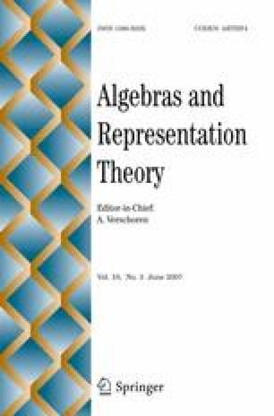 Prime Spectra in Non-Commutative Algebra