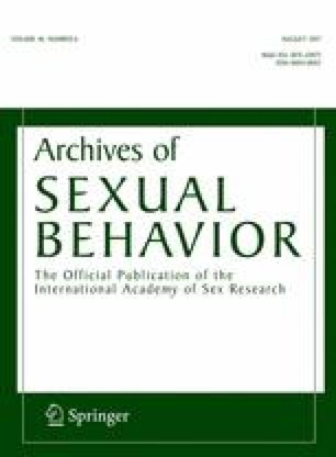 Word sex archives