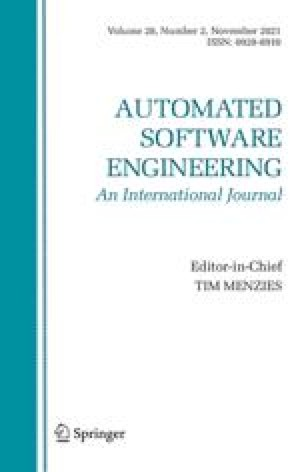 Towards A Derivational Style Of Distributed System Design An Example Springerlink