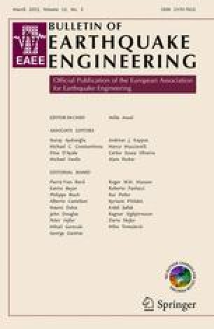 Soft computing methodologies for estimation of bridge girder forces