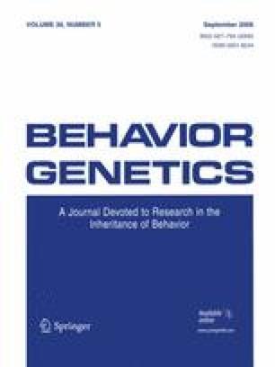RFA-AA-19-001: Collaborative Study on the Genetics of ...