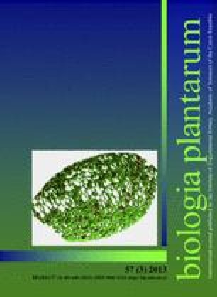 types of plant tissue culture media pdf