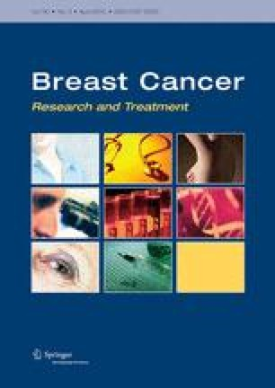 Validation of the Functional Assessment of Cancer Therapy