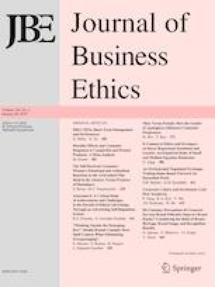Safety Culture in Financial Trading: An Analysis of Trading