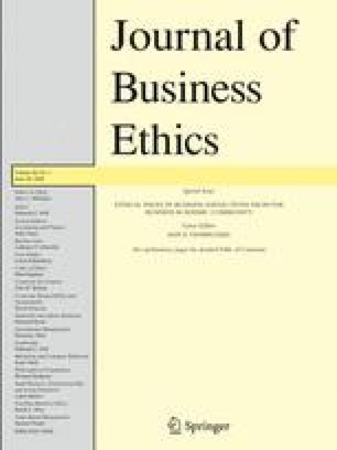 Managerial Economics By P L Mehta Pdf