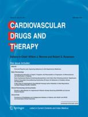 The effect of clonidine on hormone release mediated through