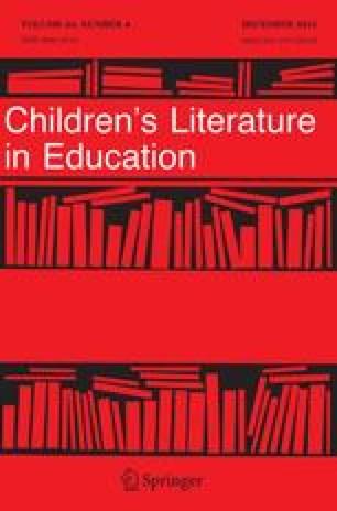 Children's Literature in Education