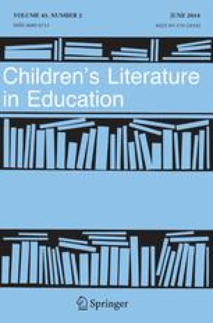 Reading Philosophically In A Community Of Enquiry Challenging