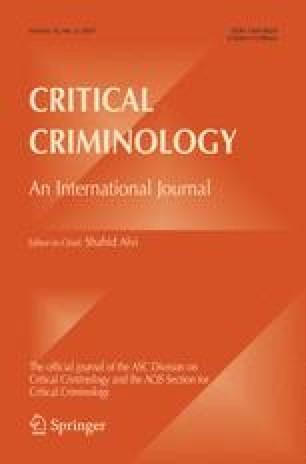 War Crime Empire And Cosmopolitanism SpringerLink