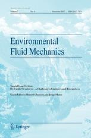 advances in fluid mechanics vi brebbia c a rahman m