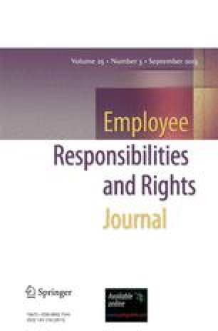 Unit determination: National Labor Relations Board rule making in