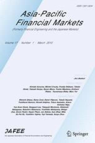 book feasible mathematics ii 1995