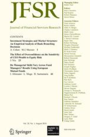 journal of credit risk pdf