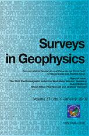 On the Coupling of Geodynamic and Resistivity Models: A