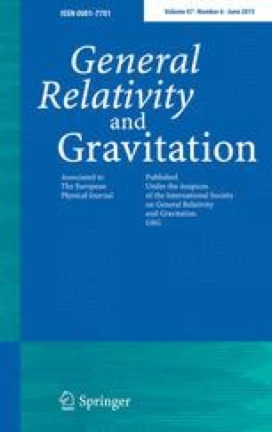 Gravitation Wheeler Pdf