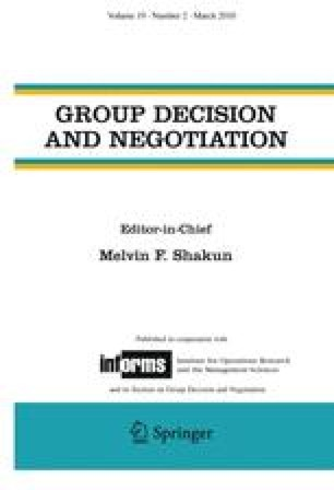 communication quality in business negotiations How to negotiate: using business communication and interpersonal skills to get what you want business success business communication , how to negotiate life may be viewed as one long, extended negotiating session, from the cradle to the grave.