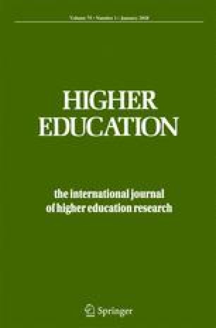 Overcoming cross-cultural group work tensions: mixed student