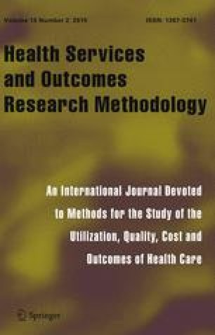 Medical Research Methodology Pdf Books