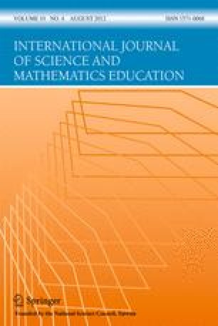 homework and mathematics achievement in hong kong evidence from the timss 2003