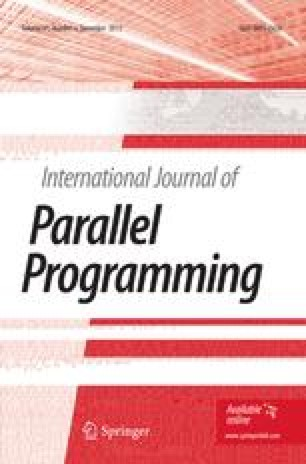 International Journal of Computer & Information Sciences