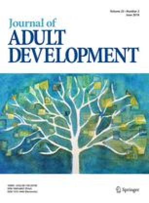 Attachment, temperament, and ego development in young