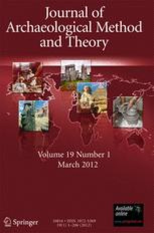 Archaeology Essentials Theories Methods And Practice Pdf