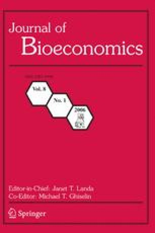 mathematical bioeconomics the optimal management of renewable resources 2nd edition