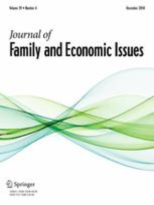 Family Businesses and Adaptation: A Dynamic Capabilities Approach