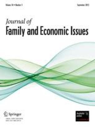 Polynesian child rearing: An alternative model | SpringerLink