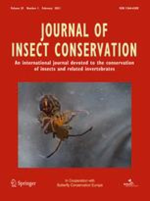 Book ReviewMolluscan Biodiversity And Conservation Killeen