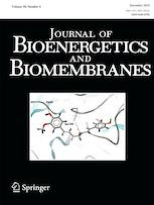 BIOMEMBRANES 2018 | SpringerLink