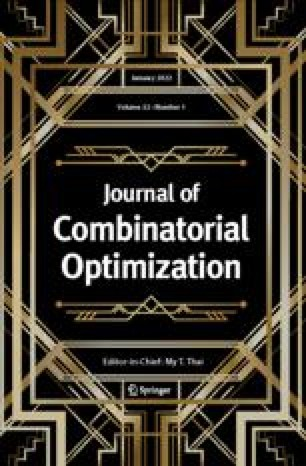 Integer And Combinatorial Optimization Nemhauser Pdf