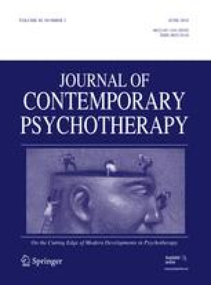 Meaning Therapy An Integrative And Positive Existential