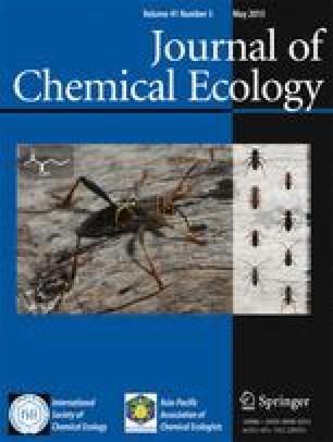 Biochemical Functions of Geophagy in Parrots: Detoxification