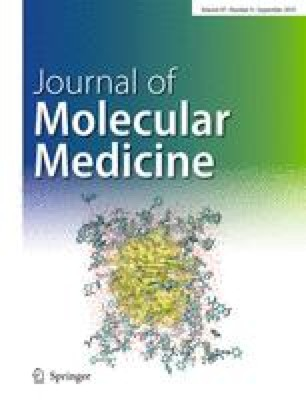 Klinische Wochenschrift