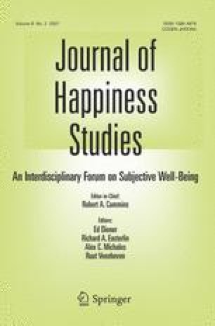 Happiness Hypothesis Pdf