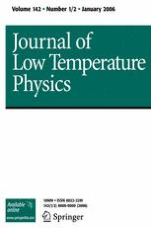 Theory Of Helium Under Heat Flow Near The L Point I Interface Of He I And He Ii Springerlink When asking those questions, the response would more likely use the person's name or some other noun hello gaby. theory of helium under heat flow near
