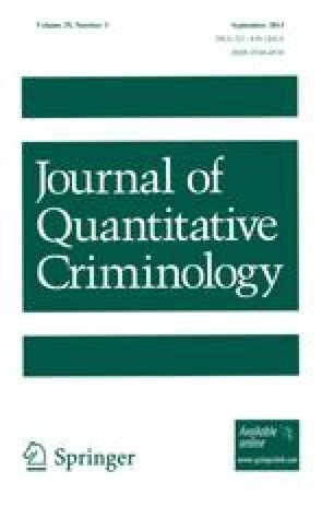 Predicting pretrial misconduct with drug tests of arrestees