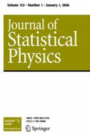 The covariance matrix of the Potts model: A random cluster analysis