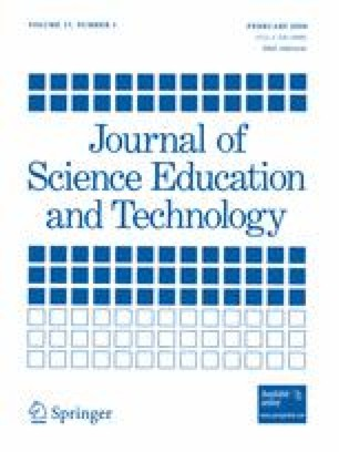 Find Journal Articles - Educational Assessment Tools ...