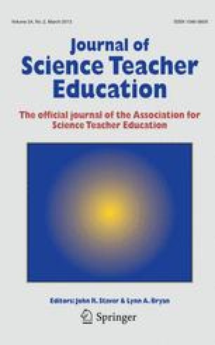 Science Homework Must See Video 939 >> Best Practice In Middle School Science Springerlink